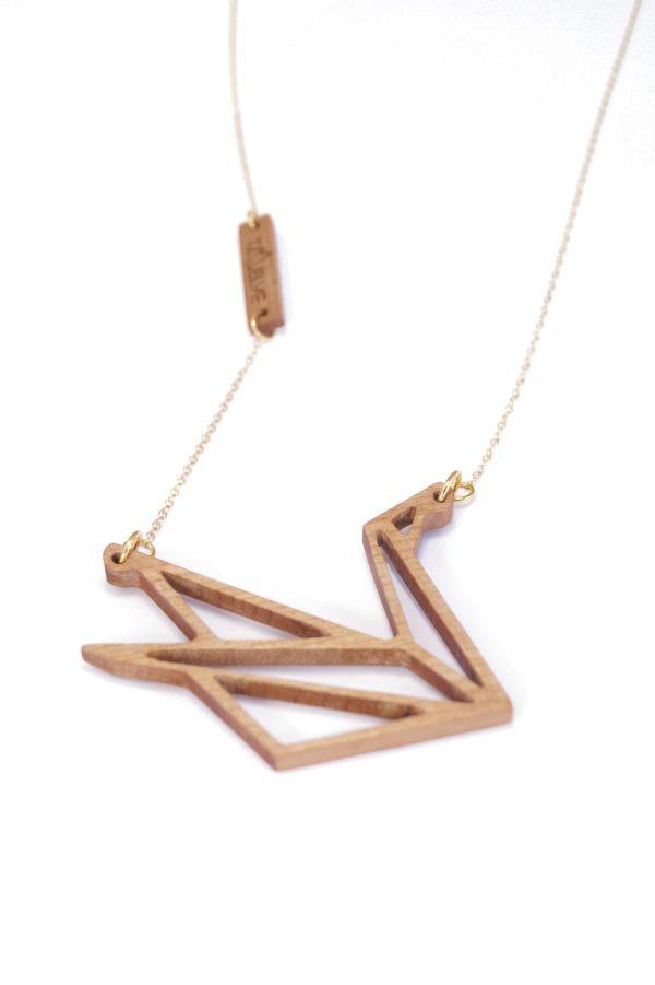 aphrodite necklace 7