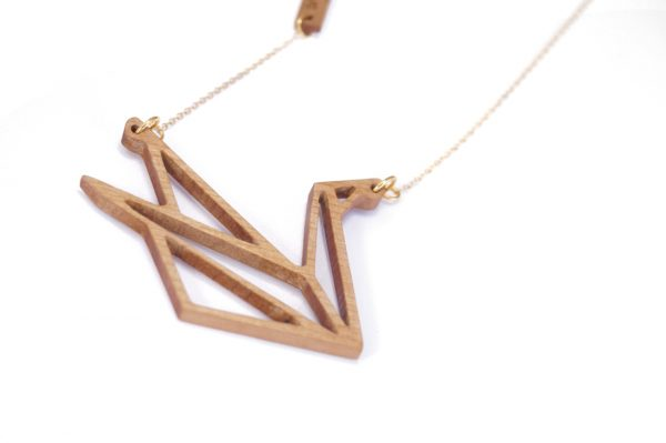aphrodite necklace 8