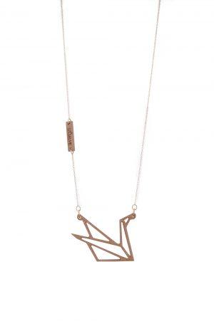 aphrodite necklace 6