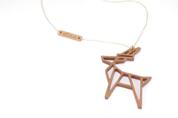 artemis necklace 7