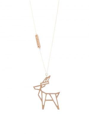 artemis necklace 6