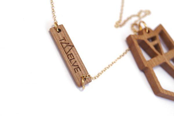 athena necklace 6