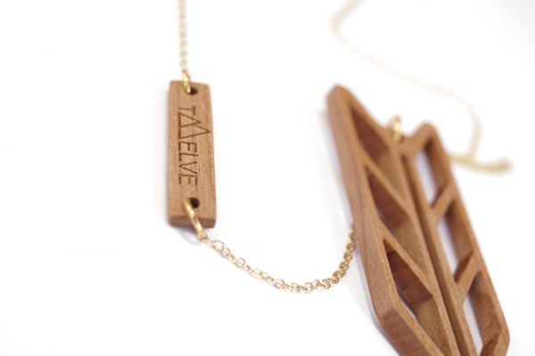 demeter necklace 8