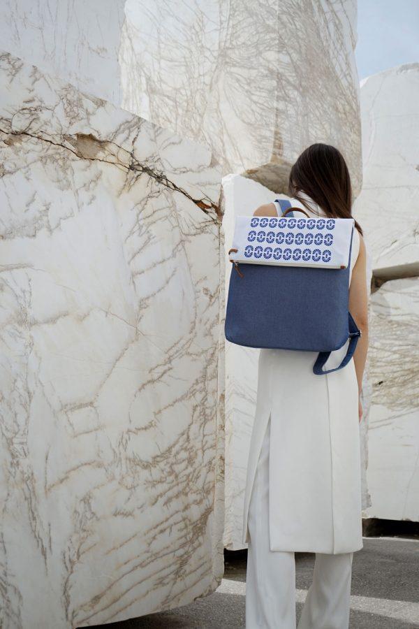 hera backpack 1