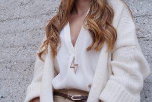zeus necklace 2