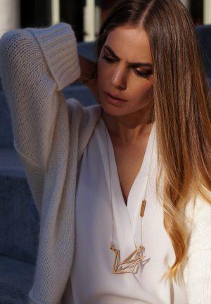 aphrodite necklace 5