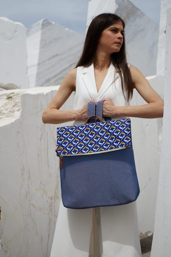 calypso backpack 1