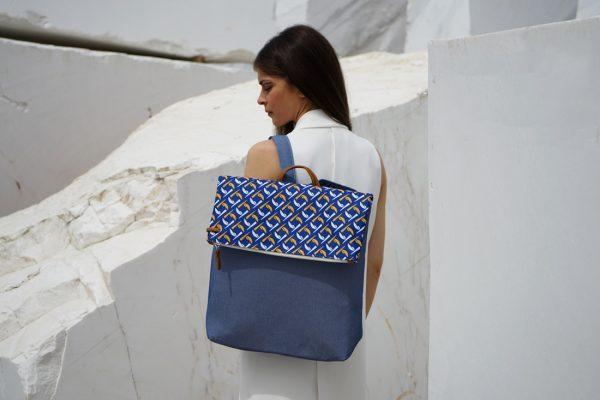 calypso backpack 2