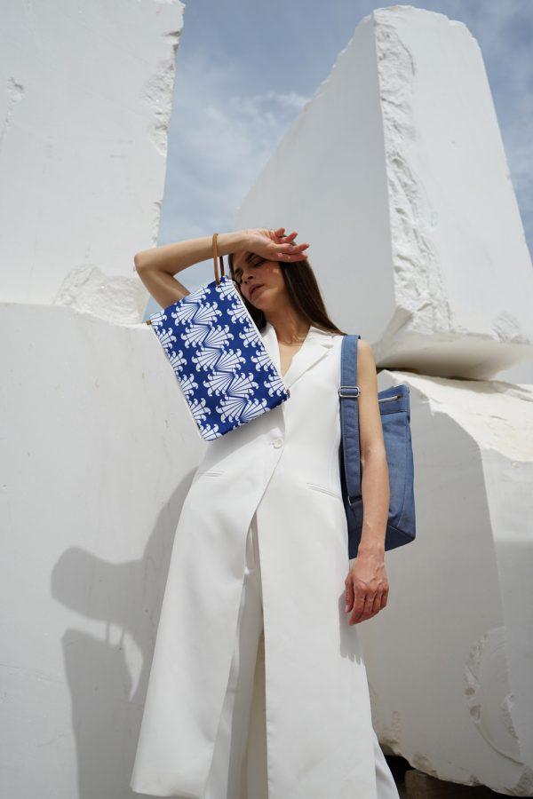 aeolus (blue) backpack 1