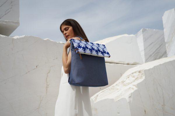 aeolus (blue) backpack 2