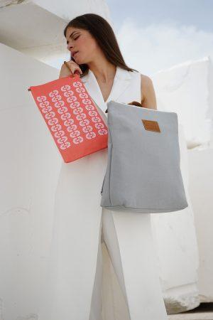 hera (C) backpack 2