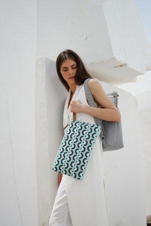 odysseus backpack 2