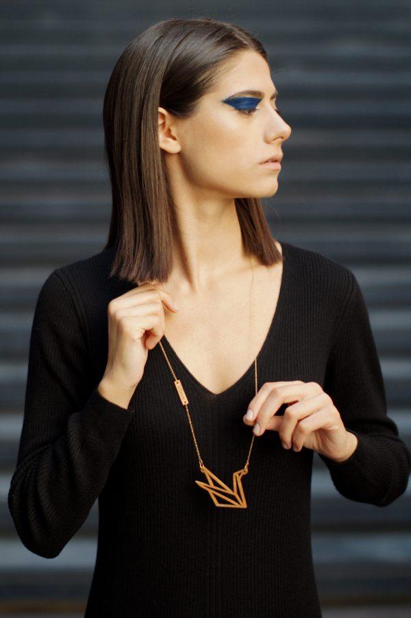 aphrodite necklace 3