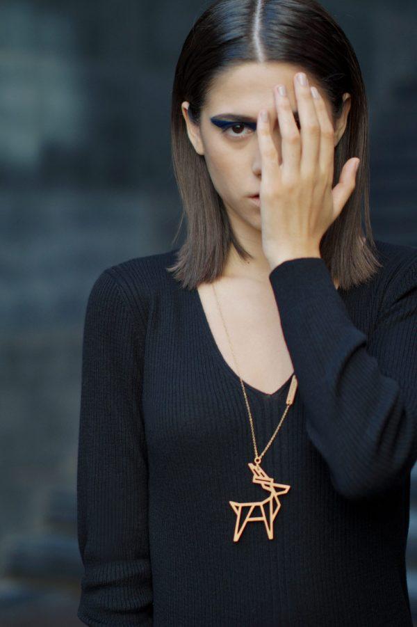 artemis necklace 4