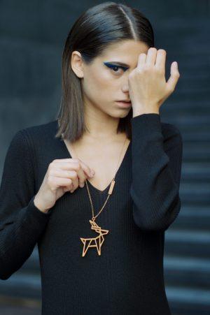 artemis necklace 3