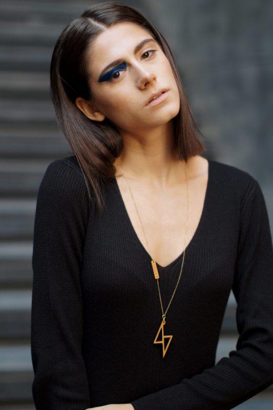 zeus necklace 1
