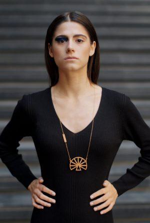 hera necklace 3