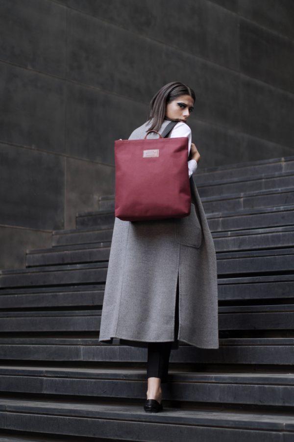 dark red backpack base 3