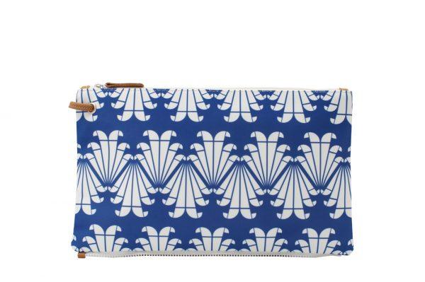 aeolus (blue) backpack 4