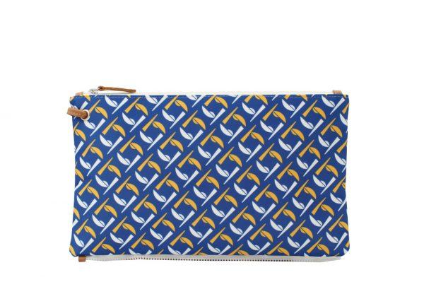 calypso backpack 4