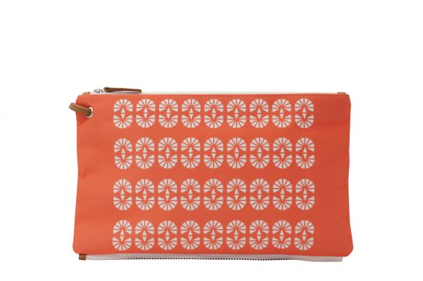hera (C) backpack 4