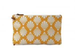 circe (yellow) backpack 4