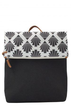 circe (white) backpack 3