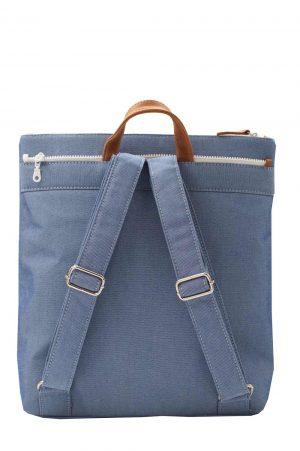 blue balckpack summer - base 2