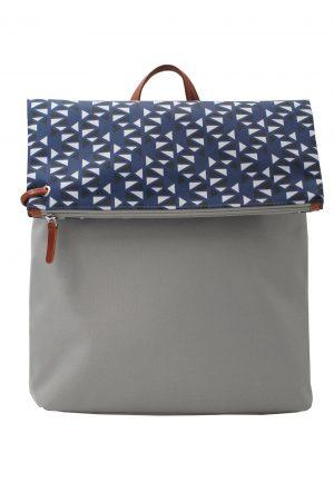 pomegranate (blue black) backpack 3