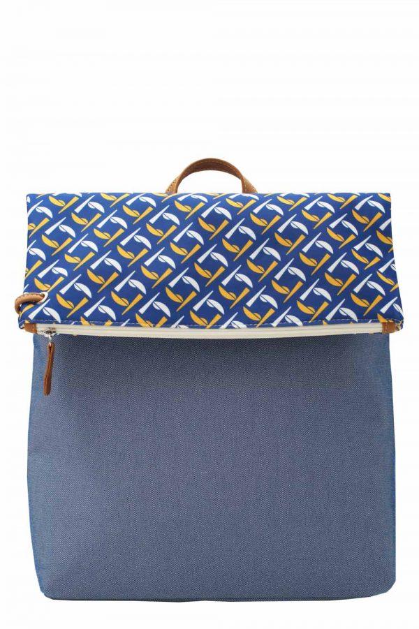 calypso backpack 3