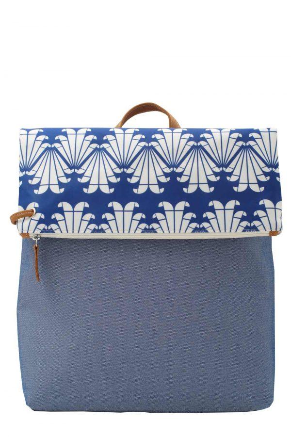 aeolus (blue) backpack 3