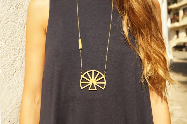 hera necklace 6