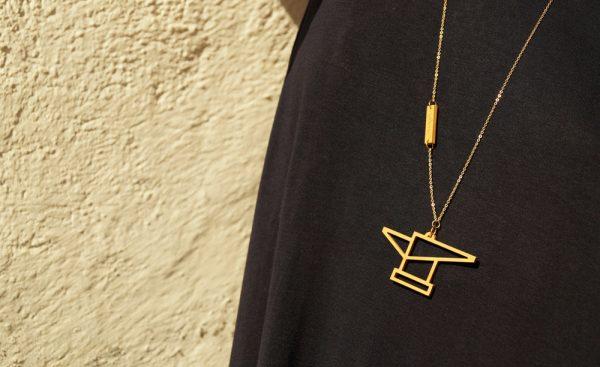 hephaestus necklace 2