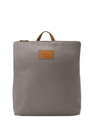 mocha backpack - base 1