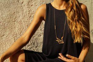aphrodite necklace 2