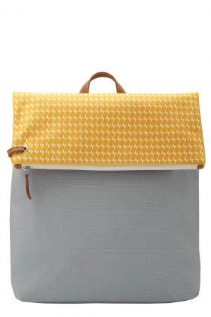zeus backpack 2
