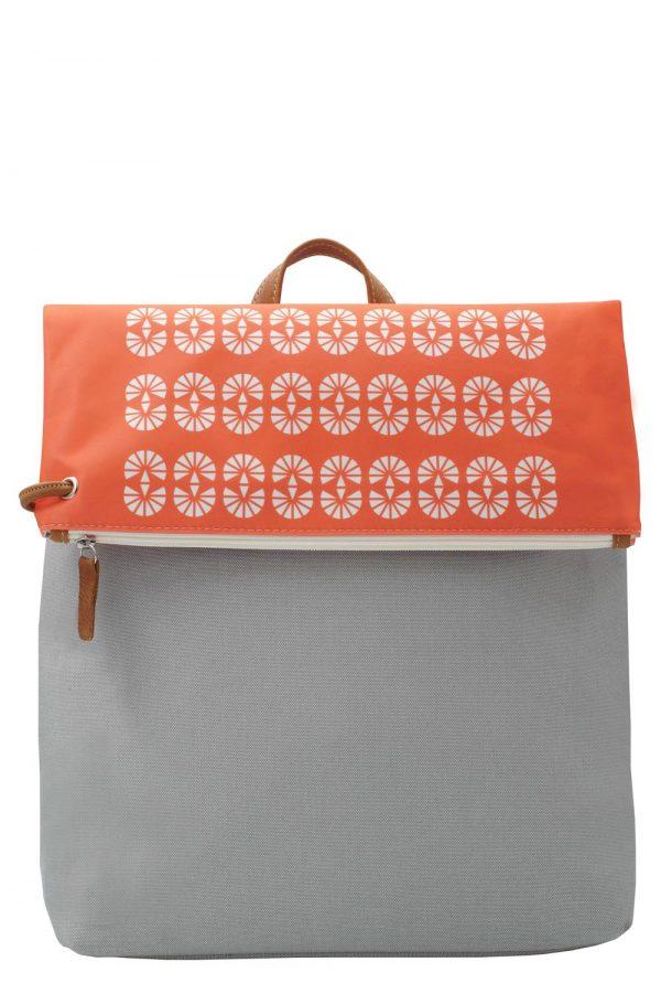 hera (C) backpack 3