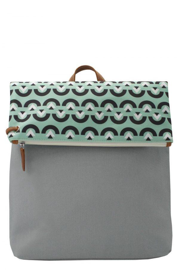 odysseus backpack 3