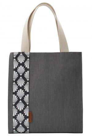 circe (black) bag 3