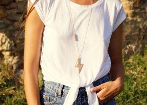 zeus necklace 3