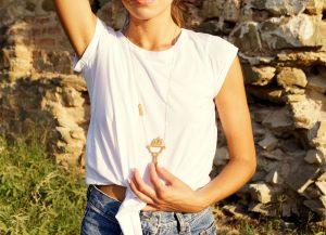 hestia necklace 2
