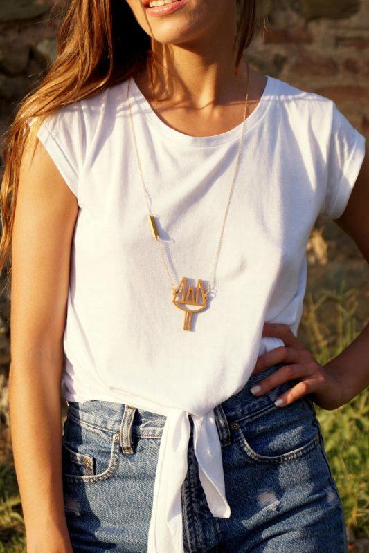 poseidon necklace 1