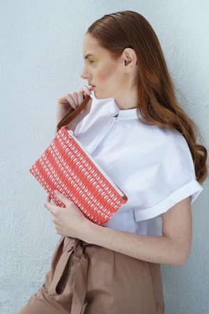 ares clutch (white) 3