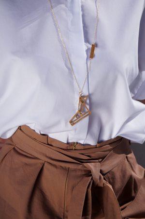 hermes necklace 4