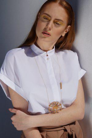 hera necklace 2