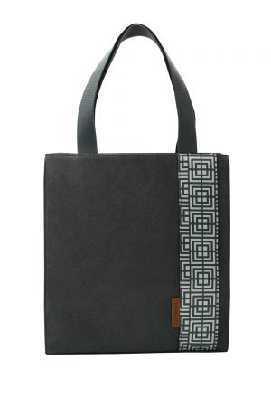 labyrinth (black) bag 3