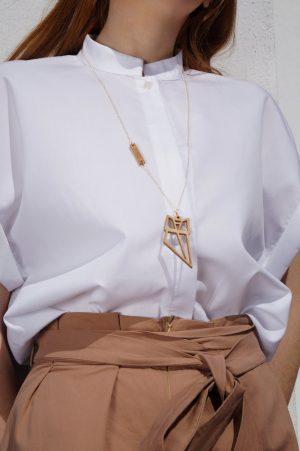 athena necklace 1