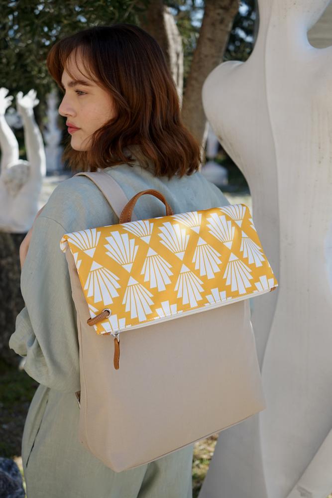 circe (y) backpack 1