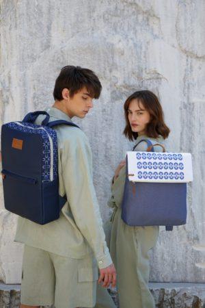 hera backpack 3