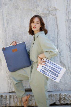 hera backpack 2
